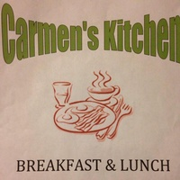 Carmen's Kitchen