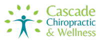 Cascade Wellness Clinic