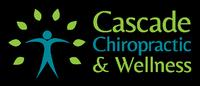 Cascade Wellness Clinic
