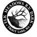Elk Meadows RV Park & Cabins