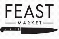 Feast Market