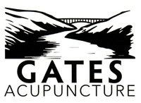 Gates Acupuncture, LLC