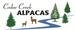 Cedar Creek Alpacas