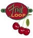 Hood River County Fruit Loop