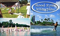 Hood River WaterPlay