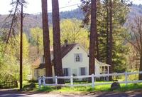 Husum House