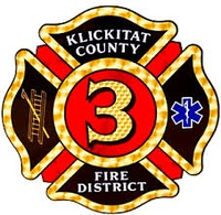 KCFD#3 Volunteer Firefighters Association