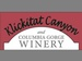 Klickitat Canyon and Columbia Gorge Winery
