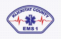 Klickitat Co EMS Dis 1