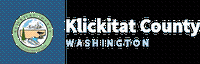 Klickitat County Eco  Dev -