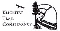 Klickitat Trail Conservancy (KTC)