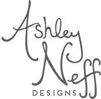 Neff Designs