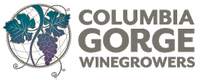 Columbia Gorge Winegrowers Assoc