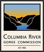 Columbia River Gorge Commission