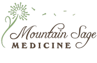 Mountain Sage Medicine