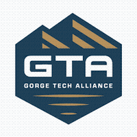 Columbia River Gorge Technology Alliance
