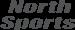 North Sports, Inc