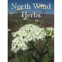 North Wind Herbs