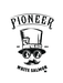 Pioneer Pizza Kitchen