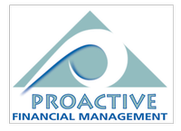 Proactive Financial Management