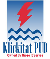 Public Utility #1 of Klickitat County