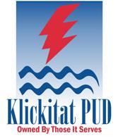 Public Utility #1 of Klickitat County