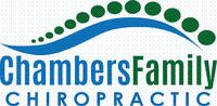 Chambers Family Chiropractic