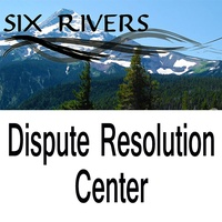 Six Rivers Dispute Resolution Center