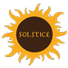 Solstice Wood Fire Cafe LLC