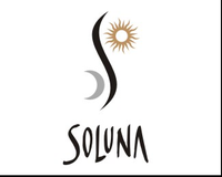 Soluna Vineyards LLC