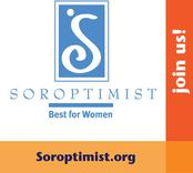 Soroptimist International of Mt. Adams