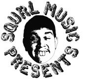 Squrl Music