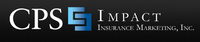 CPS - Impact Insurance Marketing, Inc,