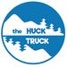 The Huck Truck