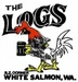The Logs Inn