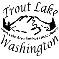 Trout Lake Business Association