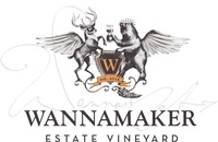 Wannamaker Estate Vineyard