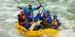 Wet Planet Rafting & Kayaking