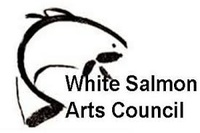 White Salmon Arts Council