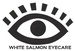White Salmon Eye Care