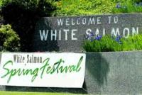 White Salmon Spring Festival