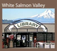 White Salmon Valley Community Library