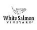 White Salmon Vineyard