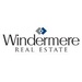 Windermere Real Estate Columbia Gorge