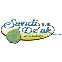 Sandi De'ak Studio - Facials & Massage