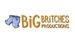 Big Britches Productions