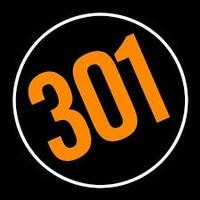 301 Gallery