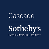 Wendy Vaday, Cascade Sotheby's International Realty