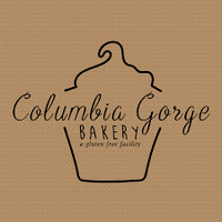 Columbia Gorge GF Bakery