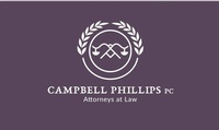 Campbell Phillips